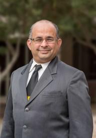 Dr. Rajesh Daulat
